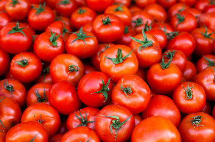 トマト祭り』 | 小樽の造り酒屋 ...